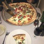 Photo of Tommaso's Restaurant