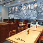 Canter's Delicatessen의 사진