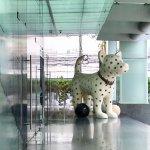 Photo of Le Meridien Bangkok