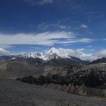Photo of Chacaltaya Ski Resort