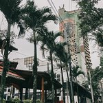 Foto de Park 10 Hotel