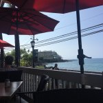 Photo of Island Lava Java