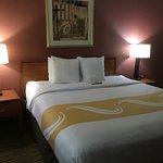Photo of Quality Inn Petaluma - Sonoma