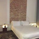Photo of C2 Hotel