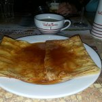 Photo of La Grange aux Crepes