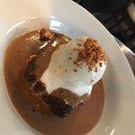 Foto de The Northern Quarter Restaurant & Bar (TNQ)