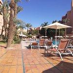 Foto de LABRANDA Les Idrissides Hotel & Spa