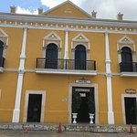 Hotel San Miguel Arcangel Resmi