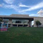 National Constitution Center Foto