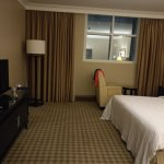 Photo of Sheraton Khalidiya Hotel