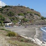 Playa de Wilches