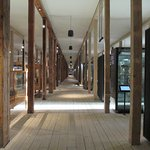 Photo of The Royal Danish Arsenal Museum
