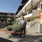 Ioli Village Photo