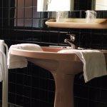 Foto de Comfort Hotel Cathédrale Lisieux