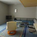 Foto de Hotel Kawakyu
