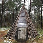Photo of Estonian Open Air Museum