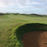 Photo of Royal Porthcawl Golf Club