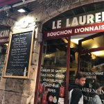 Photo of Le Laurencin