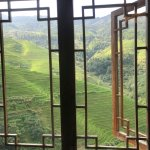 Photo of LongJi Terraces Tian ranju Inn