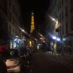 Photo de Brasserie Thoumieux