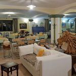 Photo de Hotel Su Lithu
