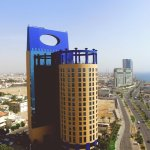 Rosewood Jeddah Photo