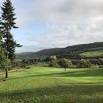 Photo of Montgomerie Golf Course, Celtic Manor Resort