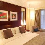 Foto de Hotel Royal Macau