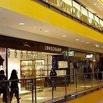 Photo of Serdika mall