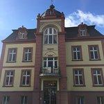 Photo de Hotel Harmonie