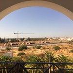 Foto de Be Smart Terrace Algarve