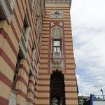 Photo of Hotel Villa Orient