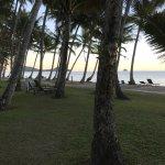 Billede af Alamanda Palm Cove by Lancemore