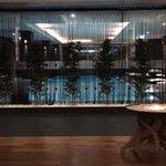 Photo de Grand Hotel Tiffi