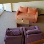 Foto di Wellness Hotel  Aurora