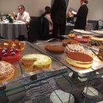 Photo de Restaurant Vatel