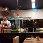 Foto van Conceito Food Store
