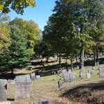 Mount Hope Garden Cemetery照片