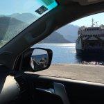 Photo of ANENDYK Ferries