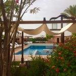 Photo of Villa Tata Marie
