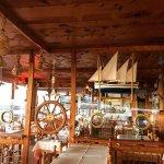 Photo de Restaurante Esplanada Furnas
