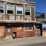 Foto de Schooners Wharf