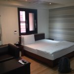 Photo of Goryeo Hotel