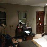 Photo of Best Western Pennine Manor Hotel