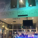 Hostelling International - Los Angeles/Santa Monica Foto
