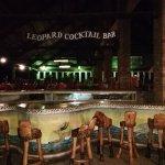 Photo of Ngulia Safari Lodge