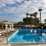 Photo of Mec Paestum Hotel