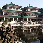 Foto de Museo Provincial de Hubei