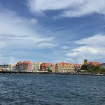 Photo of The Natural Curacao