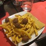 Photo of Salomone Pub & Grill